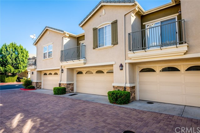 7353 Ellena West ,Rancho Cucamonga,CA 91730, USA