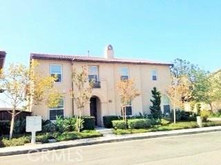 Photo of 8234 E Loftwood Lane, Orange, CA 92867
