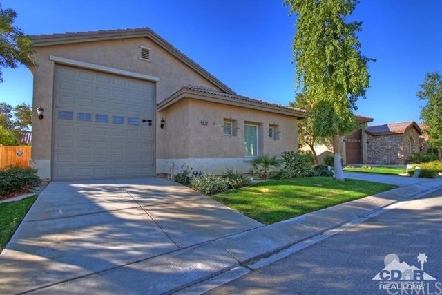 82749 Field Lane Indio, CA 92201 is listed for sale as MLS Listing 215038256DA