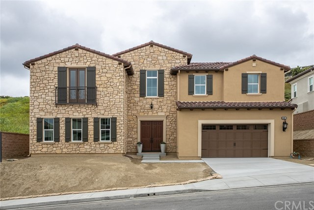 One of Yorba Linda Homes for Sale at 4081  Yale Street, 92886