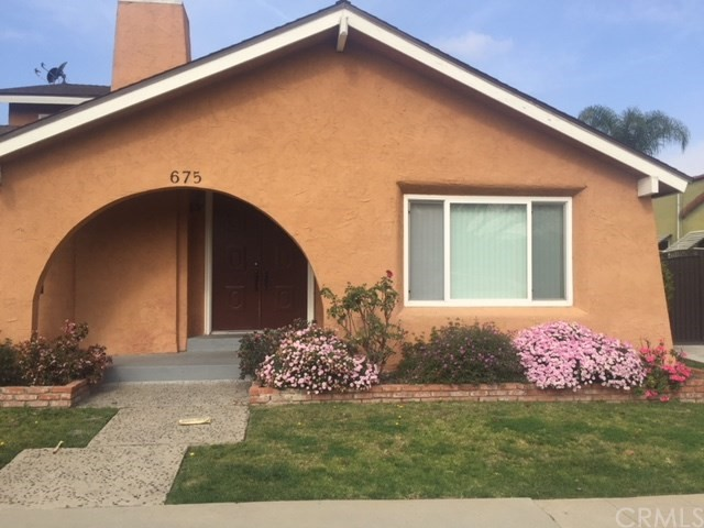 675 Euclid Av, Long Beach, CA 90814 Photo 0