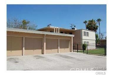 Single Family for Sale at 2743 Conejo Drive San Bernardino, California 92404 United States