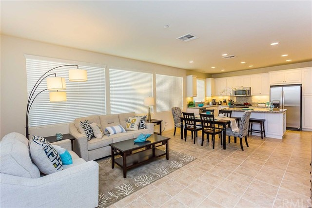 109 Bright Poppy , CA 92618 is listed for sale as MLS Listing OC17138168