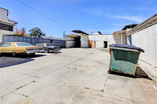 1250 Orange Av, Long Beach, CA 90813 Photo 34