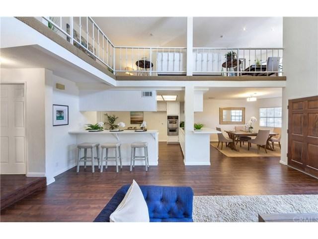 2021 Carnegie Ln 1, Redondo Beach, CA 90278