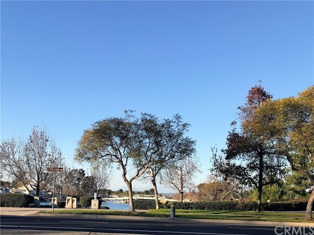 43 Wintermist, Irvine, CA 92614 Photo 1