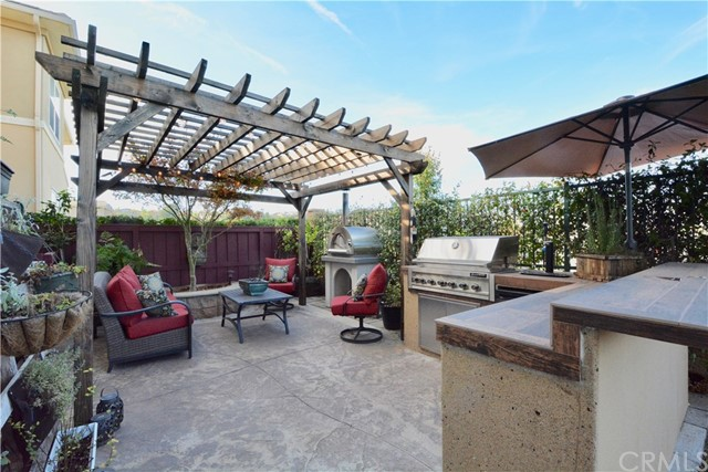 3327 View Ridge Dr, Long Beach, CA 90804 Photo 25