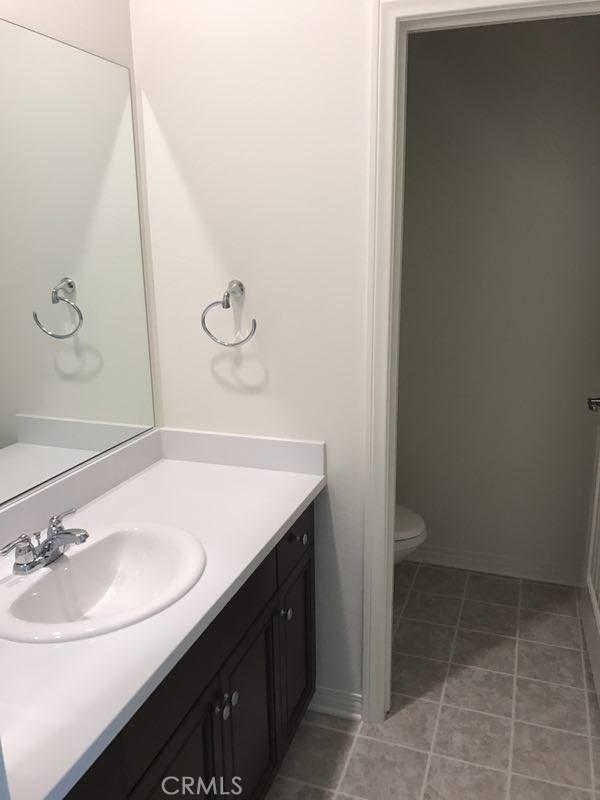 Condominium for Rent at 24347 Verdugo Circle Valencia, California 91354 United States