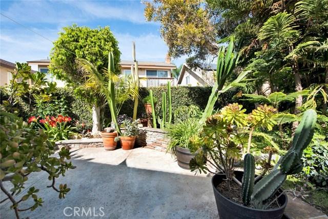12 Hunter, Irvine, CA 92620 Photo 57