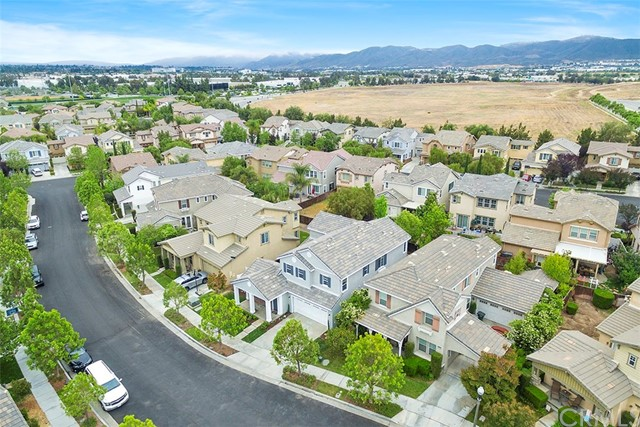 40281 Medford Rd, Temecula, CA 92591 Photo 35