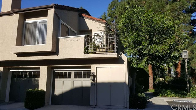 170 Stanford Ct, Irvine, CA 92612 Photo 0