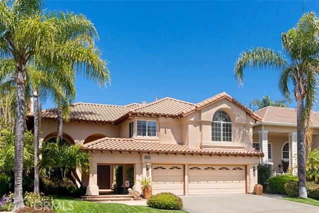 Photo of 21261 Hillgate Circle, Rancho Santa Margarita, CA 92679