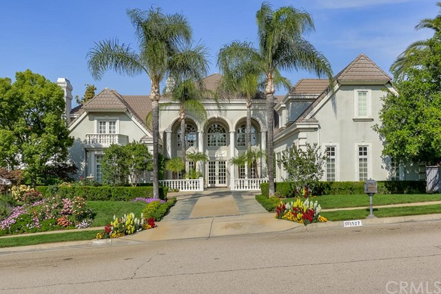 1527 Rebecca Crest Redlands, CA 92373 is listed for sale as MLS Listing EV16078564
