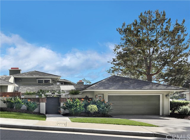 , CA  is listed for sale as MLS Listing NP18070180