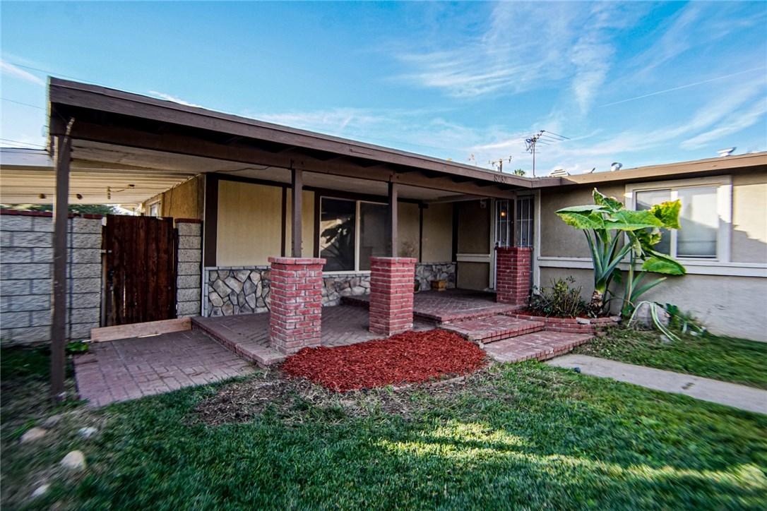 8232 Archibald Avenue Rancho Cucamonga CA 91730