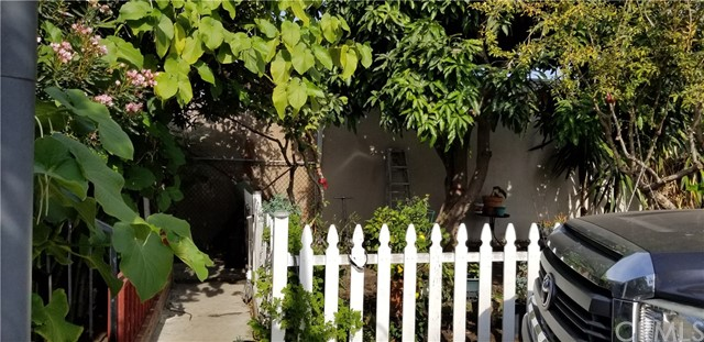 10609 San Pedro St., Los Angeles, CA 90003 Photo 32