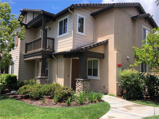 179 Martindale Way,Glendora,CA 91741, USA
