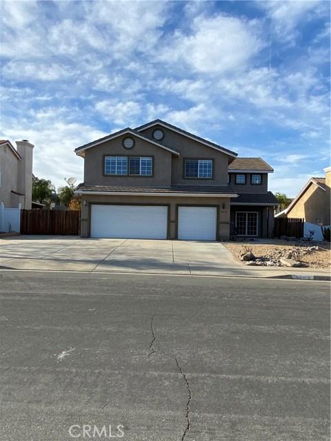 Photo of 32937 Canyon Crest Street, Wildomar, CA 92595
