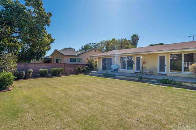 526 N Janss Wy, Anaheim, CA 92805 Photo 32