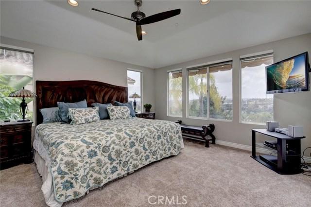 27011 South Ridge Mission Viejo, CA 92692 - MLS #: OC18102138
