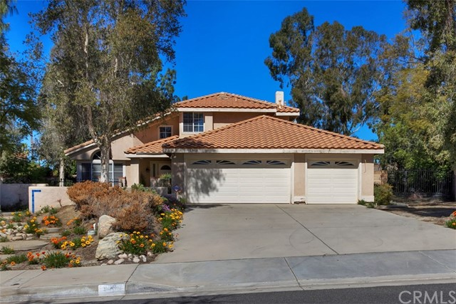 1060 Mission Grove Parkwa Riverside, CA 92506 is listed for sale as MLS Listing IV17051045