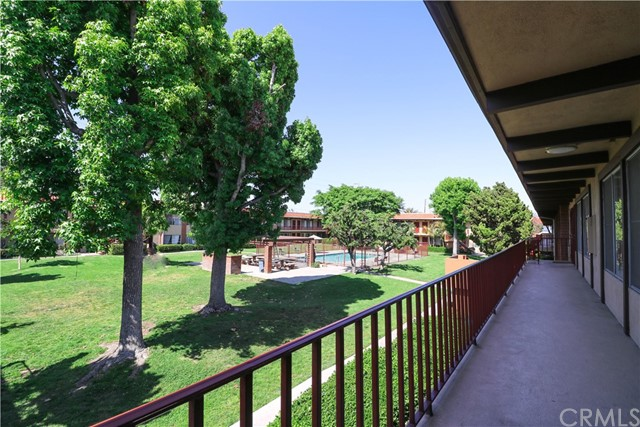 1400 W Warner Avenue Unit 50 Santa Ana, CA 92704 - MLS #: PW18137001