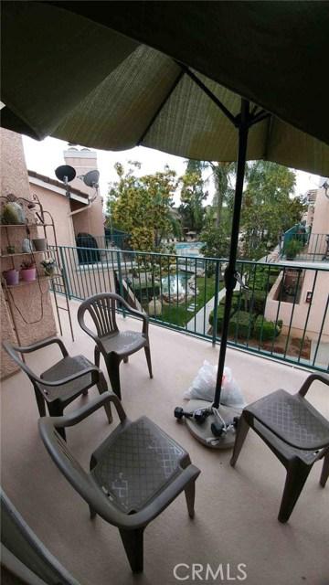 794 E San Bernardino Road Unit 2 Covina, CA 91723 - MLS #: TR17128757