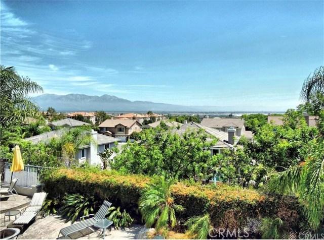 16597 Quail Country Avenue, Chino Hills CA: http://media.crmls.org/medias/719c8b07-0690-445e-9555-286531832fe0.jpg