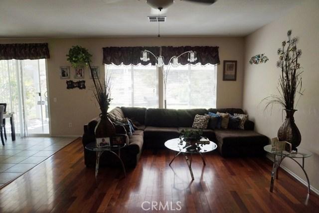 776 Park Avenue San Jacinto, CA 92583 - MLS #: SW18201512