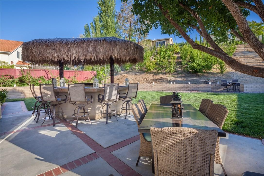 41117 Promenade Chardonnay, Temecula, CA 92591 Photo 27