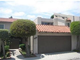 1839 Camino Del Rio Whittier, CA 90601 - MLS #: RS17138655