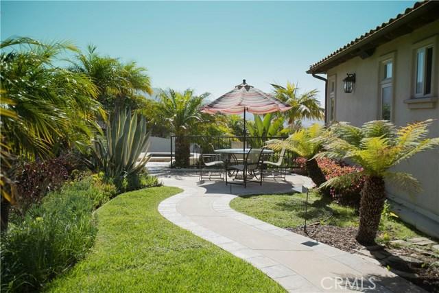 3 Nuvola Court, Rancho Palos Verdes CA: http://media.crmls.org/medias/71a12628-5d0c-43fb-a197-3fcd0f7ea4ff.jpg