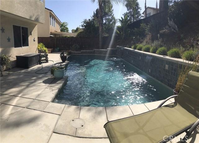 27798 Canyon Hills Way Murrieta, CA 92563 - MLS #: TR18142048