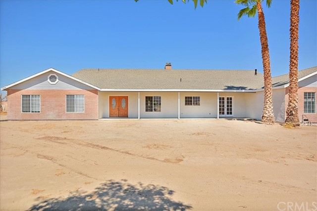 , CA  is listed for sale as MLS Listing IV18182208