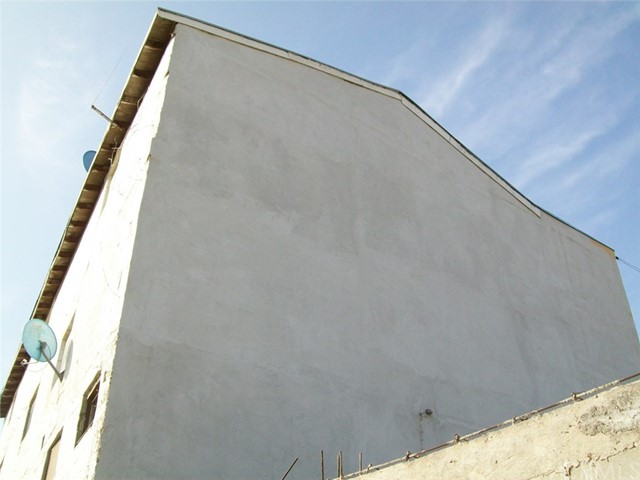 5132 Calle Las Siete Leye, Outside Area (Outside U.S.) Foreign Country CA: http://media.crmls.org/medias/71a5e367-6be3-4a7a-a115-3aa6f94b05cf.jpg