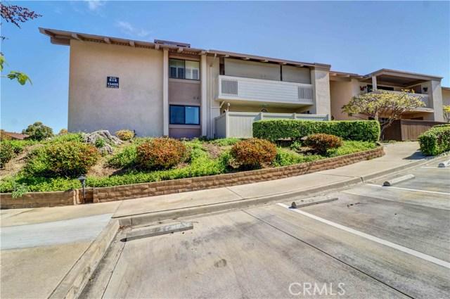 13405 Avenida Santa Tecla #212-B, La Mirada, CA, 90638