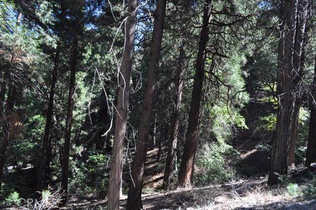 0 Mojave View Road Cedarpines Park, CA 0 - MLS #: EV18099090