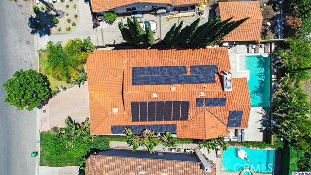 18038 Valley Vista Boulevard, Encino CA: http://media.crmls.org/medias/71aae8d2-ac5f-4d18-af03-75713b88030d.jpg
