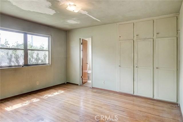 150 W Winston Rd, Anaheim, CA 92805 Photo 23