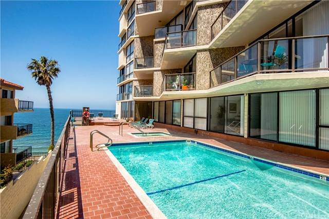 531 Esplanade 701, Redondo Beach, CA 90277 photo 30