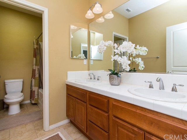 46271 Grass Meadow Wy, Temecula, CA 92592 Photo 27