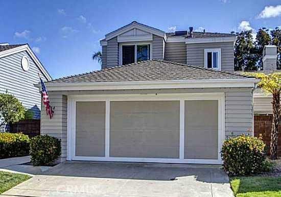 7104  Linden Terrace, Carlsbad, California