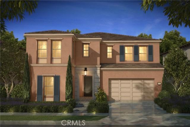102 Cutlass, Irvine, CA 92620 Photo