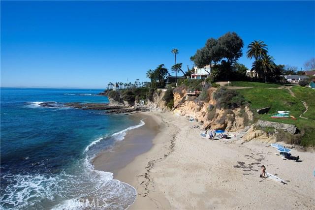 Photo of 631 Cliff Drive #A3, A11, Laguna Beach, CA 92651