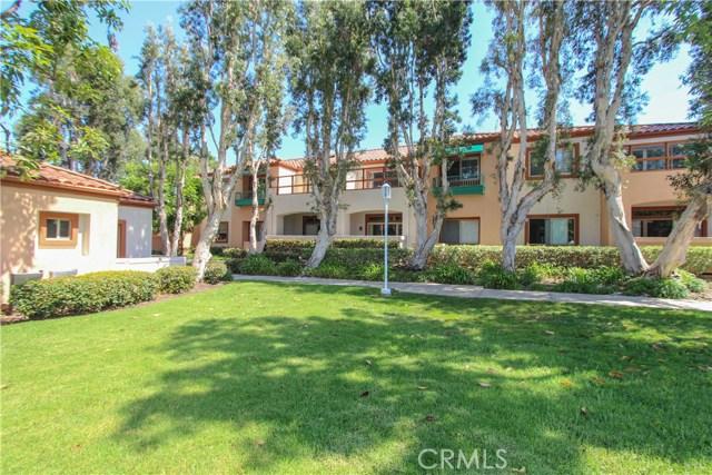 209 Villa Point Drive Newport Beach, CA 92660