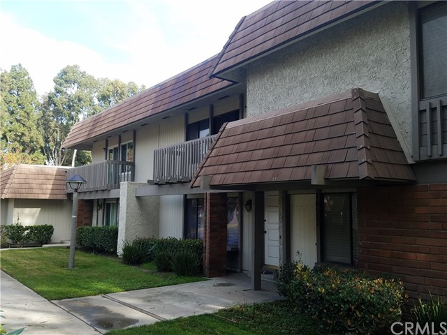 Photo of 16515 Orchard Flat Lane, Cerritos, CA 90703