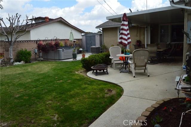 537 S Dustin Pl, Anaheim, CA 92806 Photo 25