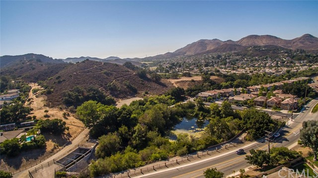 683 Paseo De Leon Newbury Park, CA 91320 - MLS #: OC17174714