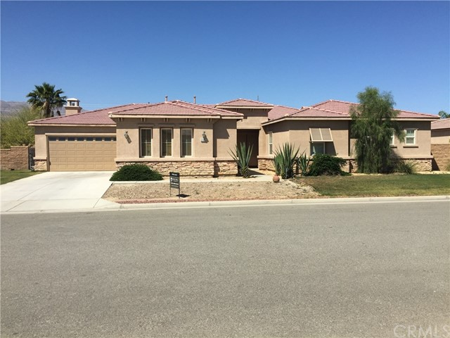 57855 Residenza Court La Quinta, CA 92253 is listed for sale as MLS Listing PW16200525
