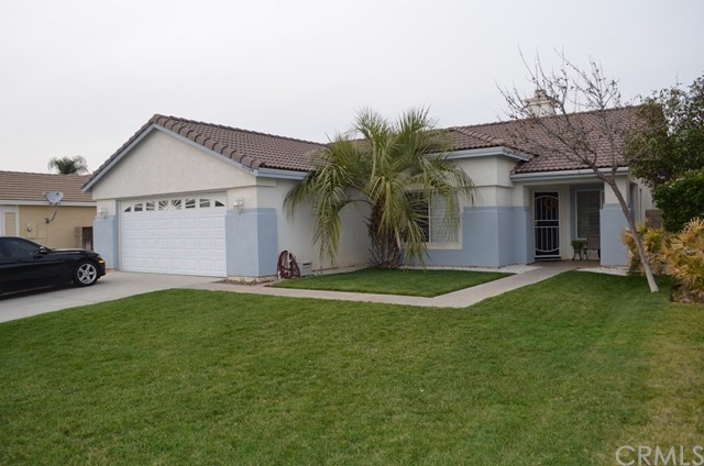 31928 Granville Drive, Winchester CA: http://media.crmls.org/medias/71b26600-ec0c-4057-ae13-384216f82074.jpg